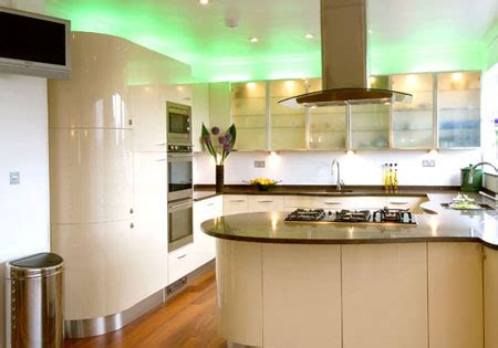 energy saving task lighting in the kitchen 10 led under home dzine kitchen lighting tips for a kitchen