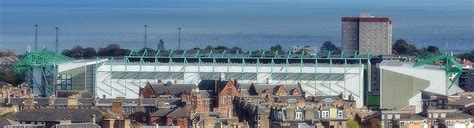 grants for roofs in scotland roofing contractors