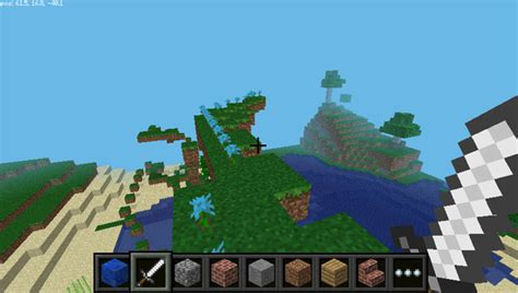 full version of minecraft on raspberry pi 10 surprisingly practical raspberry pi projects anybody
