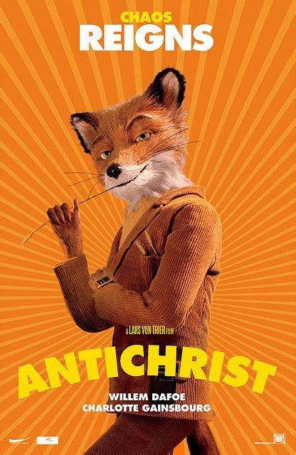 film semi antichrist 153 best favorite films images on pinterest cinema