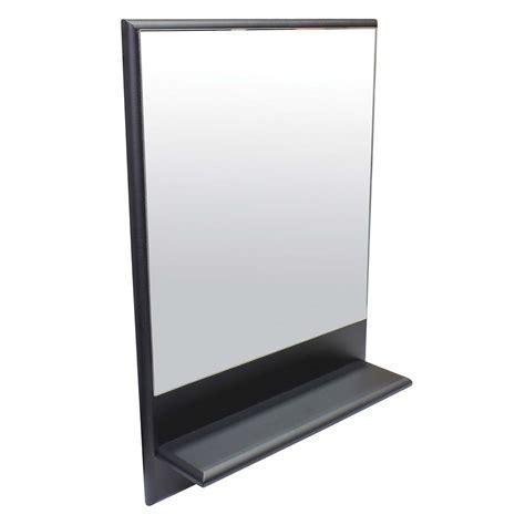 bathroom mirror amp shelf mah l gt ools