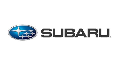 subaru logos subaru logo wallpapers wallpaper cave