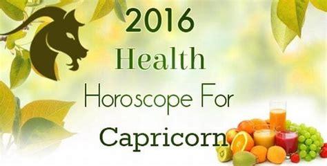 scorpio man and capricorn woman love compatibility