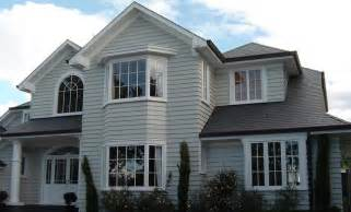 Home Design Exterior Color Schemes by Exterior House Color Ideas Popular Home Interior