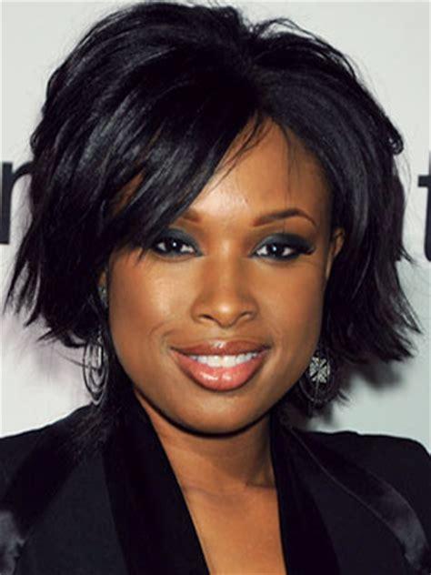 black female models with short hair black girls short choppy hairstyle yusrablog com