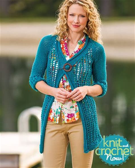 knit and crochet now tv 1000 images about season 5 free knitting patterns knit