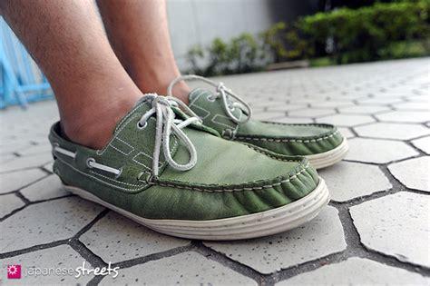 Minoru Shoes fashion japan minoru harajuku tokyo loveless