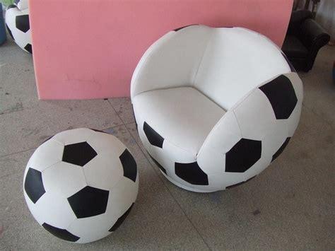 Football Chair by China Football Chair Apr153 China Football Chair