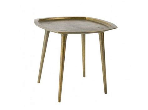 conforama table de nuit table de nuit conforama beautiful mme table de nuit en