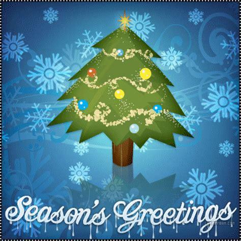 Seasons Greetings   2588
