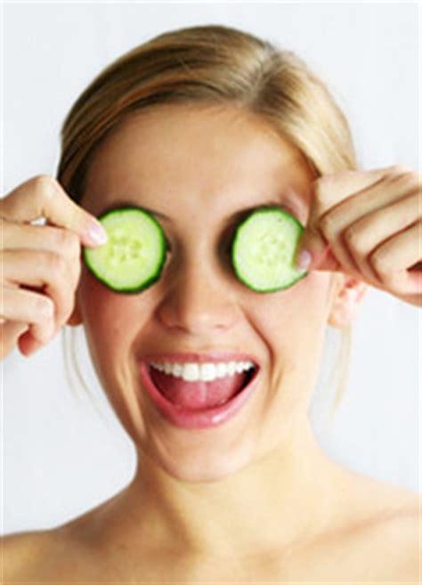 donne nella doccia senza niente addosso can cucumbers help your fabulously40