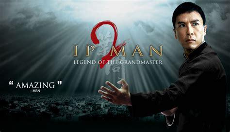 film ip man 2 watch ip man 2 online 2010 full movie free 9movies tv