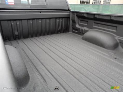 tundra bed liner toyota tundra spray in bedliner