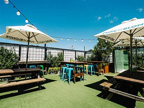 roof top bars in sydney the best rooftop bars in sydney