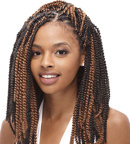 face shapes and afro twist styles that fit 10 eye catching braided hairstyles for round faces