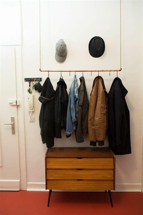 Flur Garderobe Ideen by 1001 Schmaler Flur Ideen Zur Optimaler Einrichtung
