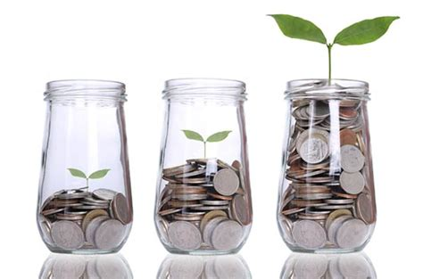 Money Saving Nuke by 8 Ways To Save Your Money Atlanta Financial Advisors