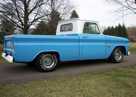1953 chevy truck restoration wiring harness get free