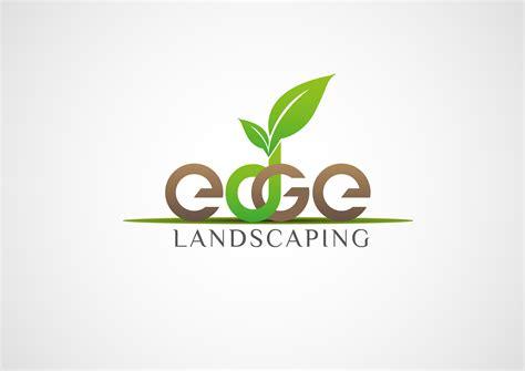Gardening Company Logos Landscaping Company Logos Www Pixshark Images
