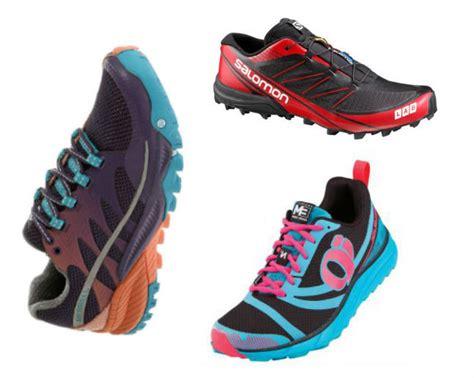 best trail running shoes 2015 best trail running shoes 2015