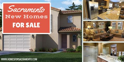 new homes for sale sacramento 28 images new homes for