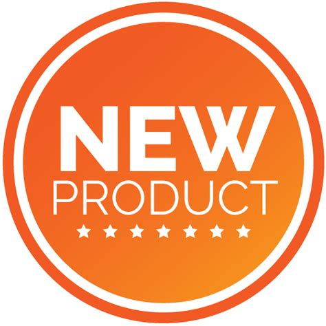 Products New channel marketing support for manufacturers suppliers