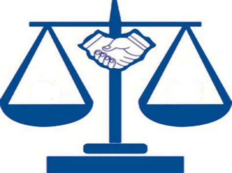 ufficio conciliazione ilaria pagni 2 processo alla conciliazione fnomceo