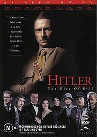 nonton film perang terbaik download top 200 film perang modern war terbaik