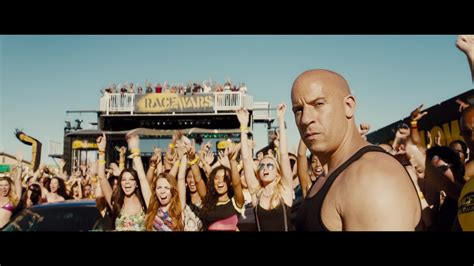 movie fast and furious 7 dailymotion trailer from furious 7 2015
