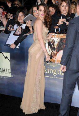 Kristen Stewart Gala Kıyafeti K 11 Kristen Stewart