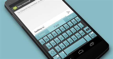 best android keyboards the 12 best android keyboards digital trends