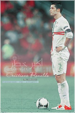 themes ronaldo com cristiano ronaldo themes iphone by dashir on deviantart