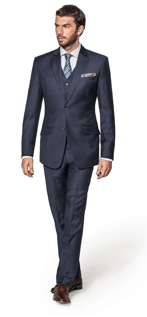 Three Suit 25 Best Ideas About 3 Suits On Mens 3