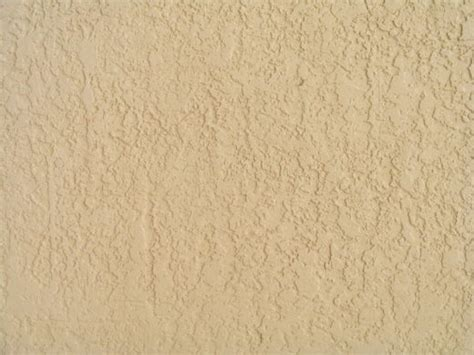 language of color and texture great design for sloped 25 free stucco texture design exles cssdive