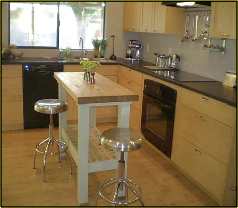 Free Standing Kitchen Island With Seating Free Standing Kitchen Islands With Seating Kenangorgun
