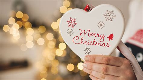 wallpaper merry christmas  love heart hd celebrations christmas