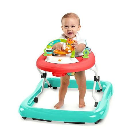 Bright Starts Roaming Safari Walk A Bout 1000 images about baby entertainers walkers door bouncers on activities toys