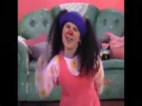 youtube big comfy couch big comfy couch the angry song fast and slow youtube
