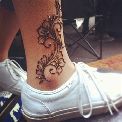 henna tattoo farbe dm henna uralte kunst zur tempor 228 ren hautverzierung