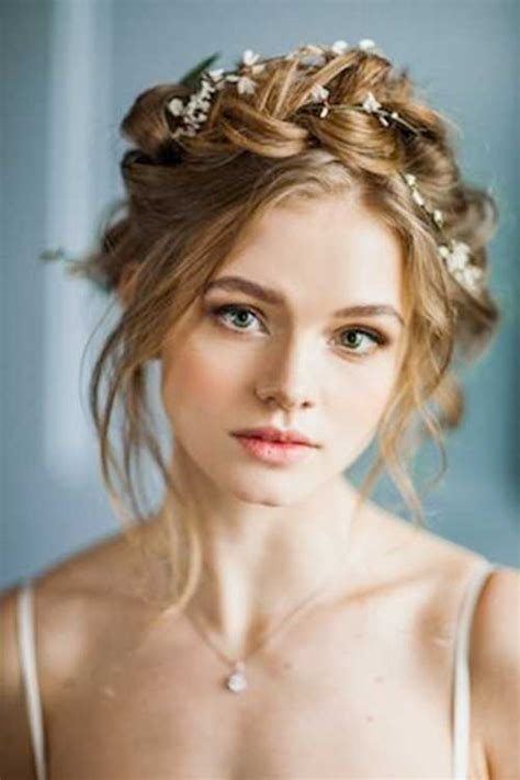 haircuts for long hair how to 25 best updo hairstyles long hairstyles 2017 long