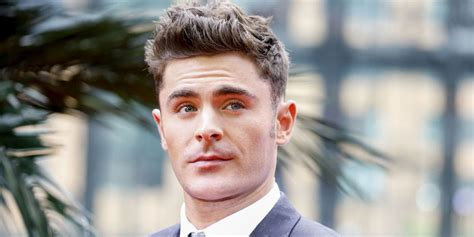 zac efron number zac efron hair 2019 men s haircuts hairstyles 2019