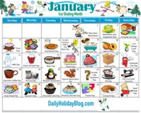 may daily holidays calendar daycare calendarholidays 1000 images about daycare calendar holidays on pinterest