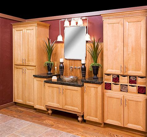 furniture stores in oklahoma city on reno free home
