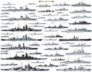 germany navy ship list ww2 by deepskyer on deviantart