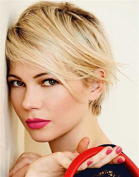 are pixies still popular in 2015 102 best images about pixie cut on pinterest black short