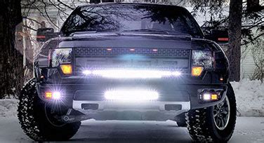 lighting stores ocala fl vehicle lighting experts in ocala fl hid headlights