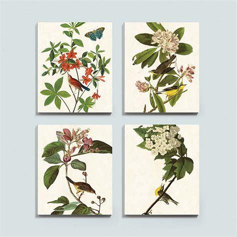 Ballard Designs Art birdsong art ballard designs
