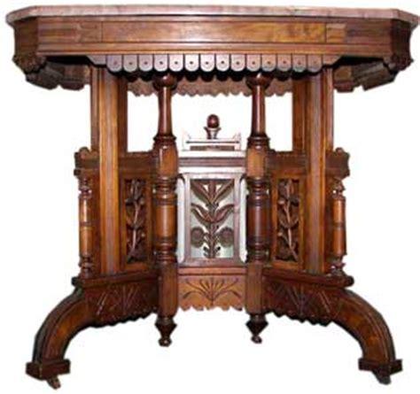 the international influences of buffalo furniture