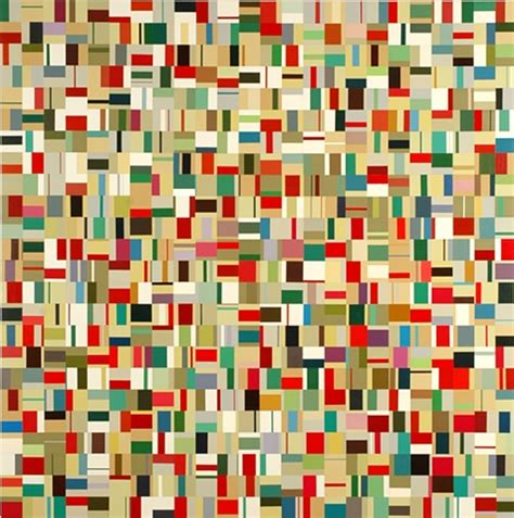 pattern recognition abstract yong sin