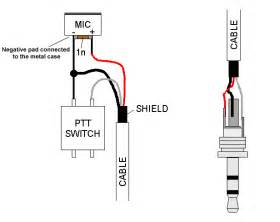 i radio mic wiring diagram i get free image about wiring diagram